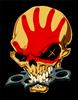 Flippey's avatar