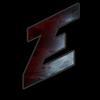 Zackaze's avatar