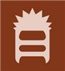 Vakgraun's avatar