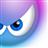 INSEKT's avatar