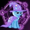 Nightmus's avatar