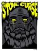 stonecurse's avatar