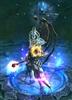 Yukata92's avatar