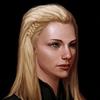 Kayne's avatar