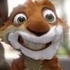 vanguardxx2's avatar