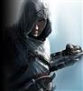 Shadows_Wake's avatar