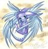 Nattenshi's avatar