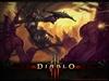 solar1123's avatar