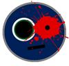 bigheaded's avatar