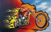 Idaho_Biker's avatar