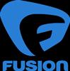 FusionStream's avatar