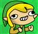 Datatap's avatar