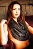 Kodaijin's avatar