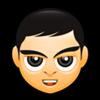 ObsessiO's avatar