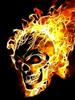 Fainflinn's avatar