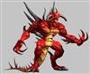UkeeMonster's avatar