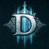 DeadlyKarma's avatar