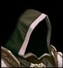 Rennard's avatar