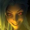 YoyoTanya's avatar