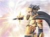 Arwl's avatar