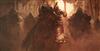 Heavendenies's avatar
