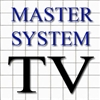 MSTV's avatar