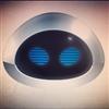 themadhatter27's avatar