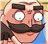 SaltyBishop's avatar