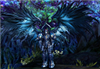 Templar_Arrion's avatar