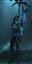 TormDemoniax's avatar