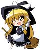 Yuyukoyay's avatar