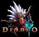 EriC1978's avatar