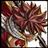 HammerofNatsu's avatar