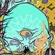Azhid's avatar
