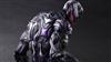 rizad's avatar