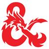 lizardbanger's avatar