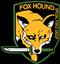 FoxdayHound's avatar