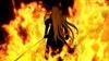 Phearlas's avatar