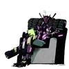 Rinzler's avatar