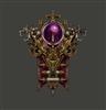 matt62868's avatar