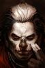 ticklish_adam's avatar