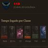jonsnow1175's avatar