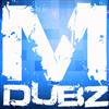 Mdubz's avatar