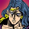 SoupNBread's avatar