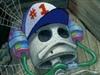Gravefire's avatar