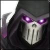 TrueColdkil's avatar