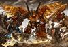 immortalNS's avatar