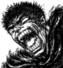 Naggles's avatar