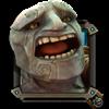 Metic's avatar
