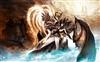 ohmygoditsron's avatar